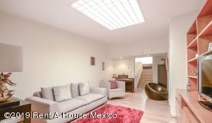 Casa En Venta En Miguel Hidalgo - Electrica Código FLEX: 19-1388 No.4