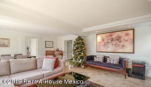Casa En Venta En Miguel Hidalgo - Electrica Código FLEX: 19-1388 No.3