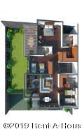 Casa En Venta En Tlalpan - Electrica Código FLEX: 19-1489 No.4