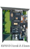 Casa En Venta En Tlalpan - Electrica Código FLEX: 19-1489 No.3