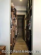 Departamento En Renta En Cuauhtemoc En Roma Norte - Código: 20-1470