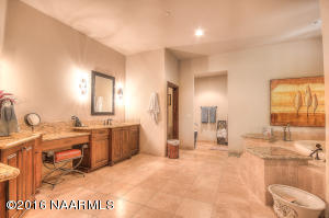Master Bathroom1