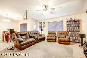 05_Living Room1