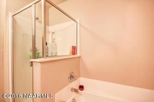 14_Master Shower