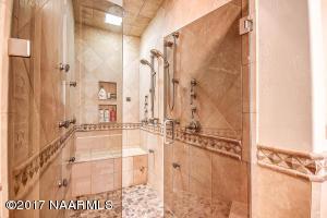 21_Master Shower