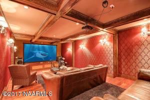 35_Movie Theater Room2