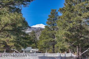 45_Peak Views