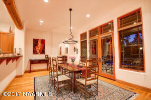 18_Twilight Dining Room2