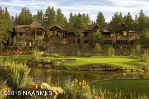 Pine Canyon Rec Center - Copy