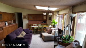 9415 Antoinette Living Room 2
