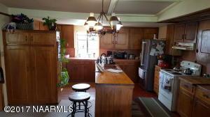 9415 Antoinette Kitchen