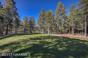 05_Golf Course1