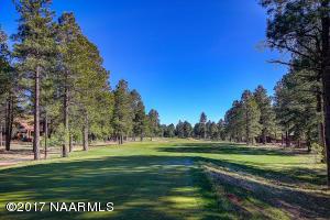 06_Golf Course2