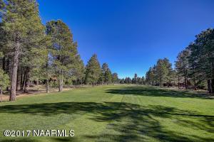08_Golf Course4