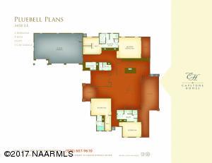 770 Floorplan