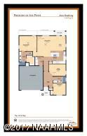1415_Presidio-in-the-Pines-Floorplans-Ph