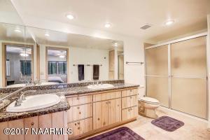 37_Downstairs Guest Bathroom
