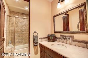 36_Guest Bathroom1
