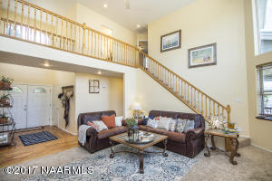 06_Living Room2