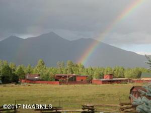 9415 W. Antoinette Rainbow