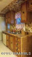 Moonbeam kitchen 5