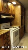 Moonbeam kitchen  4