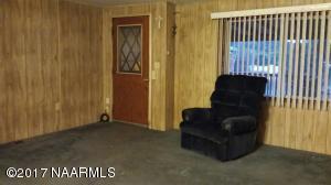 Moonbeam living room  2