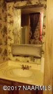 Moonbeam bathroom