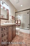 Guest Suite 3 Bath