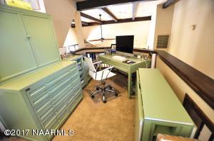 Loft Office 1