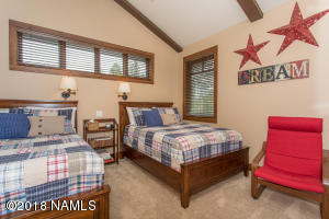 Guest Suite 2