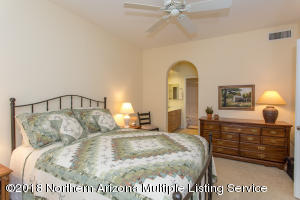 Owner\'s Suite is Large