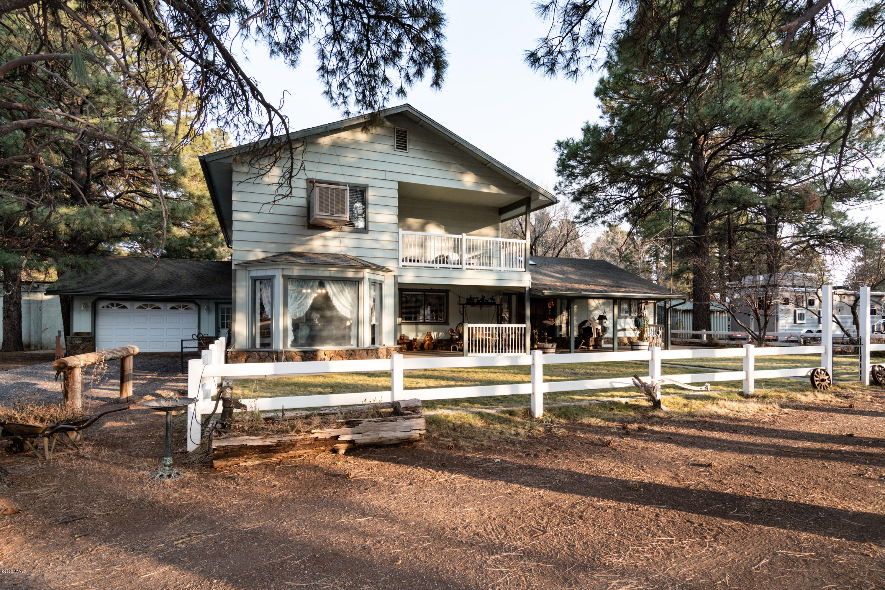 Photo of 6701 N N Rain Valley Rd Road, Flagstaff, AZ 86004