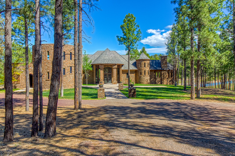 Photo of 401 N Sky View Street, Flagstaff, AZ 86004
