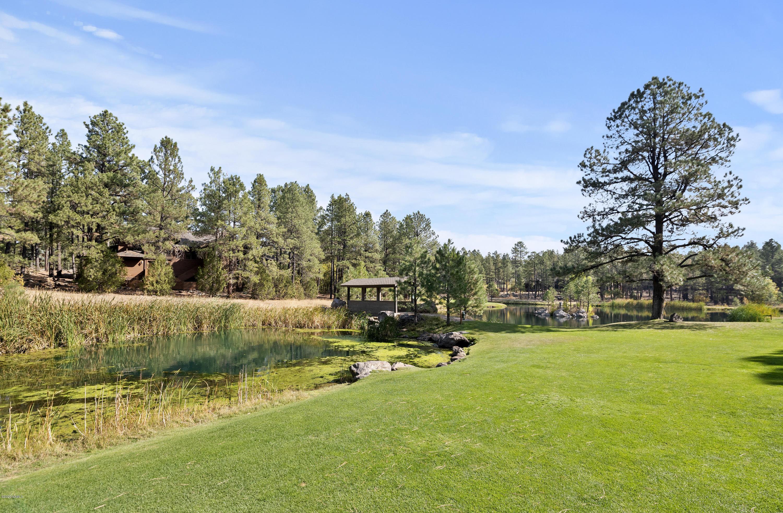 Photo of 3950 Jim Owens, Flagstaff, AZ 86005