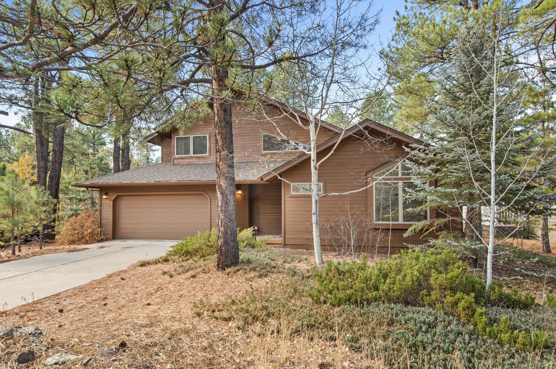 Photo of 2293 Platt Cline, Flagstaff, AZ 86005