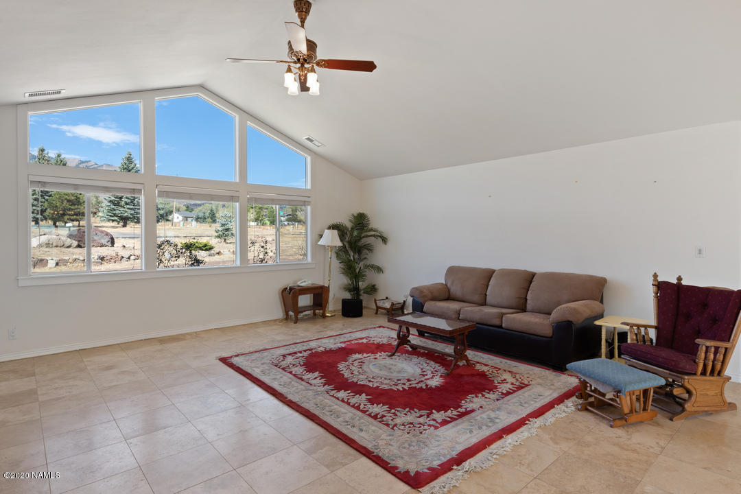 Photo of 11245 N Lupine Lane, Flagstaff, AZ 86004