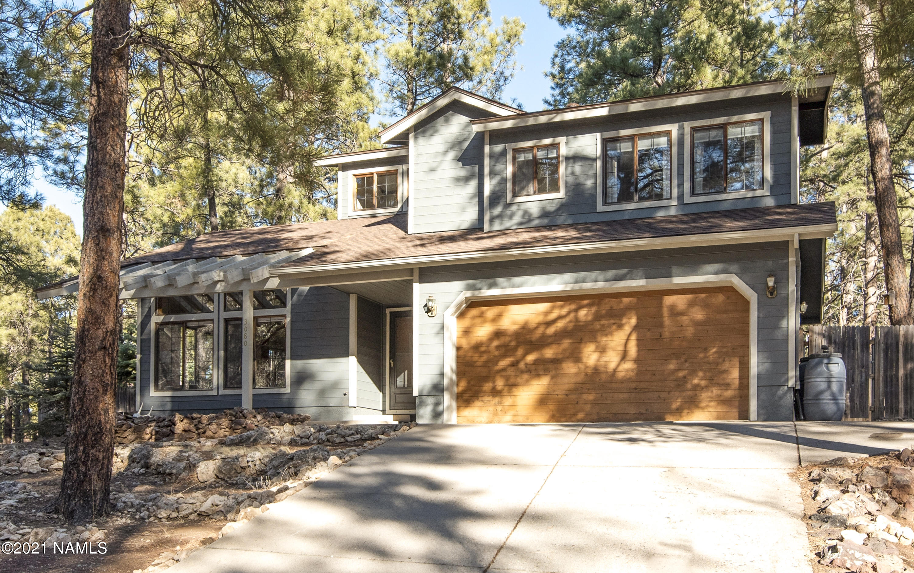 Photo of 3080 S Walkup Drive, Flagstaff, AZ 86005