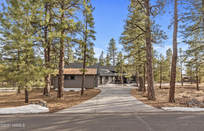 Photo of 695 E Hattie Greene, Flagstaff, AZ 86001