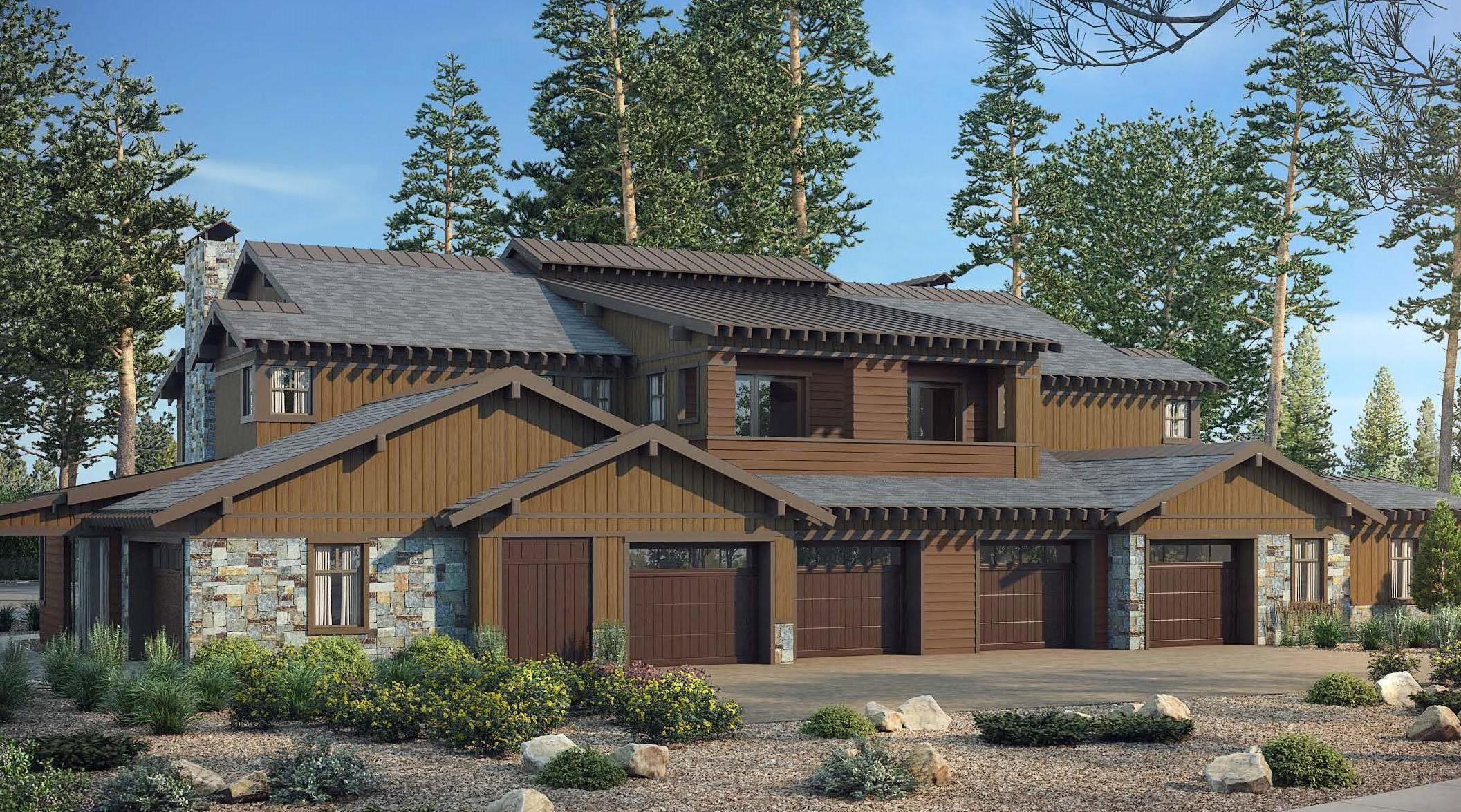 Photo of 3001 S Tourmaline Drive #26, Flagstaff, AZ 86005