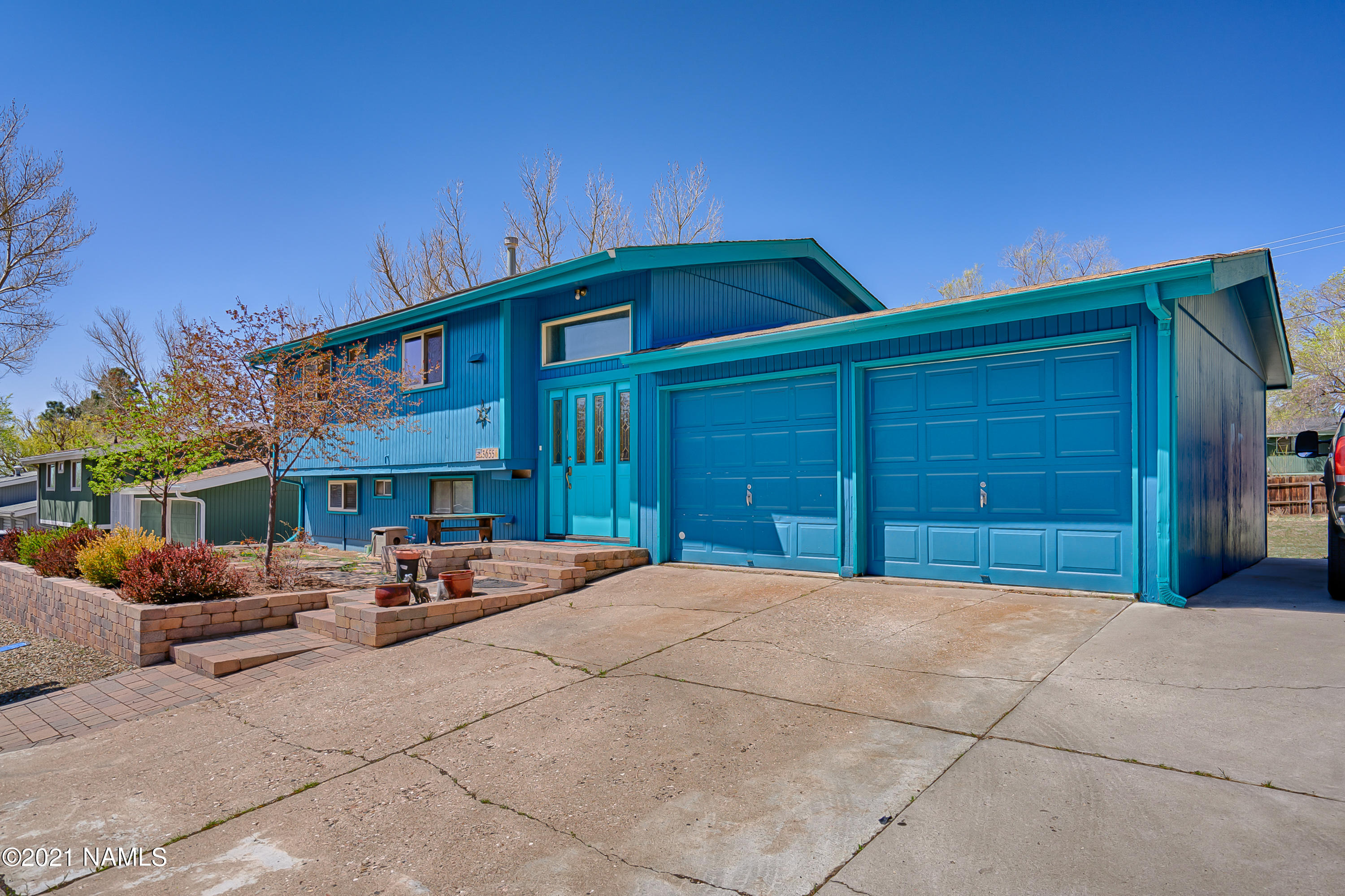 Photo of 3655 N Steves Boulevard, Flagstaff, AZ 86004