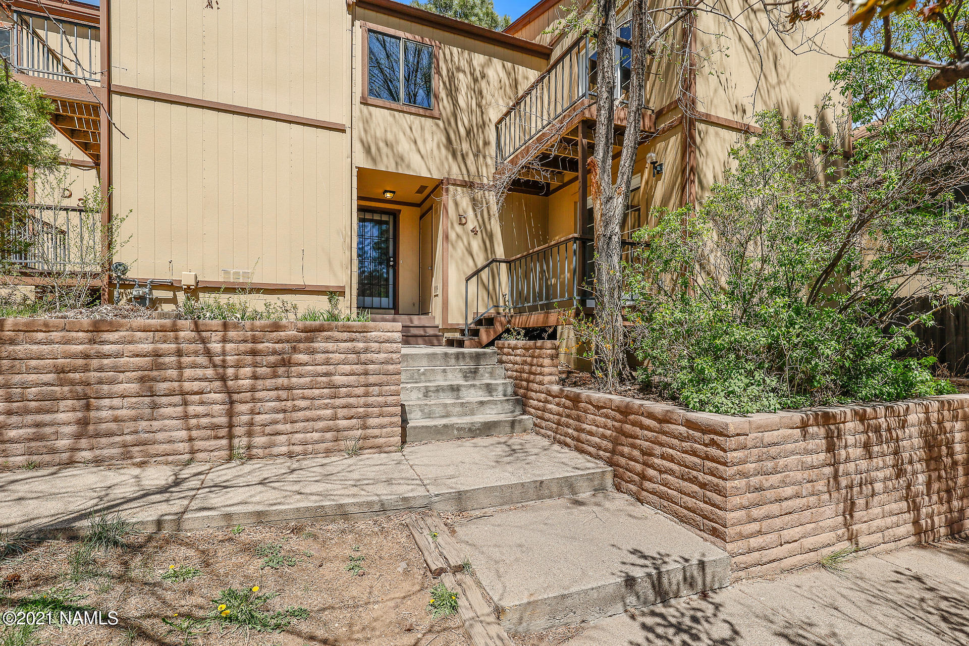 Photo of 3850 N Fanning Drive #D4, Flagstaff, AZ 86004