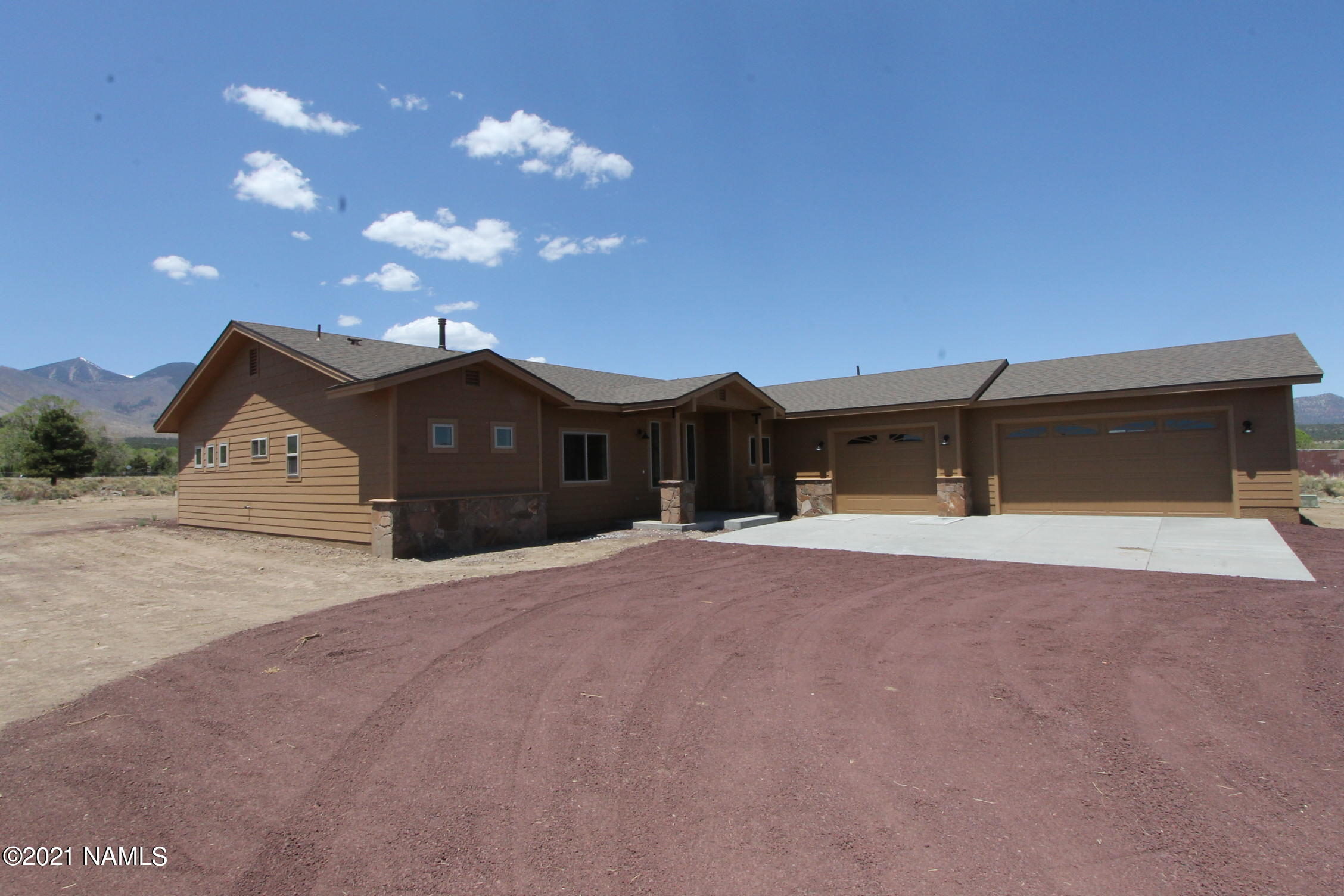 Photo of 11555 Us Highway 89, Flagstaff, AZ 86004