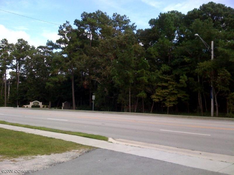 1140 Cedar Point Boulevard, Cedar Point, North Carolina, ,For sale,Cedar Point,10903763