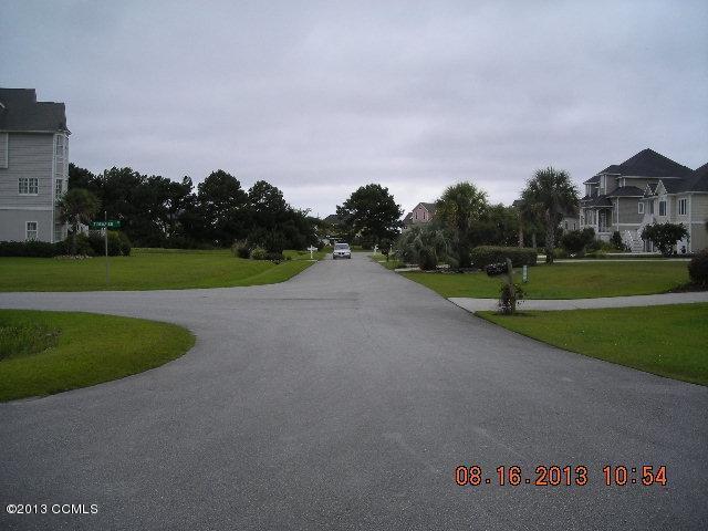 408 Safe Harbour, Newport, North Carolina, ,Residential land,For sale,Safe Harbour,11304123