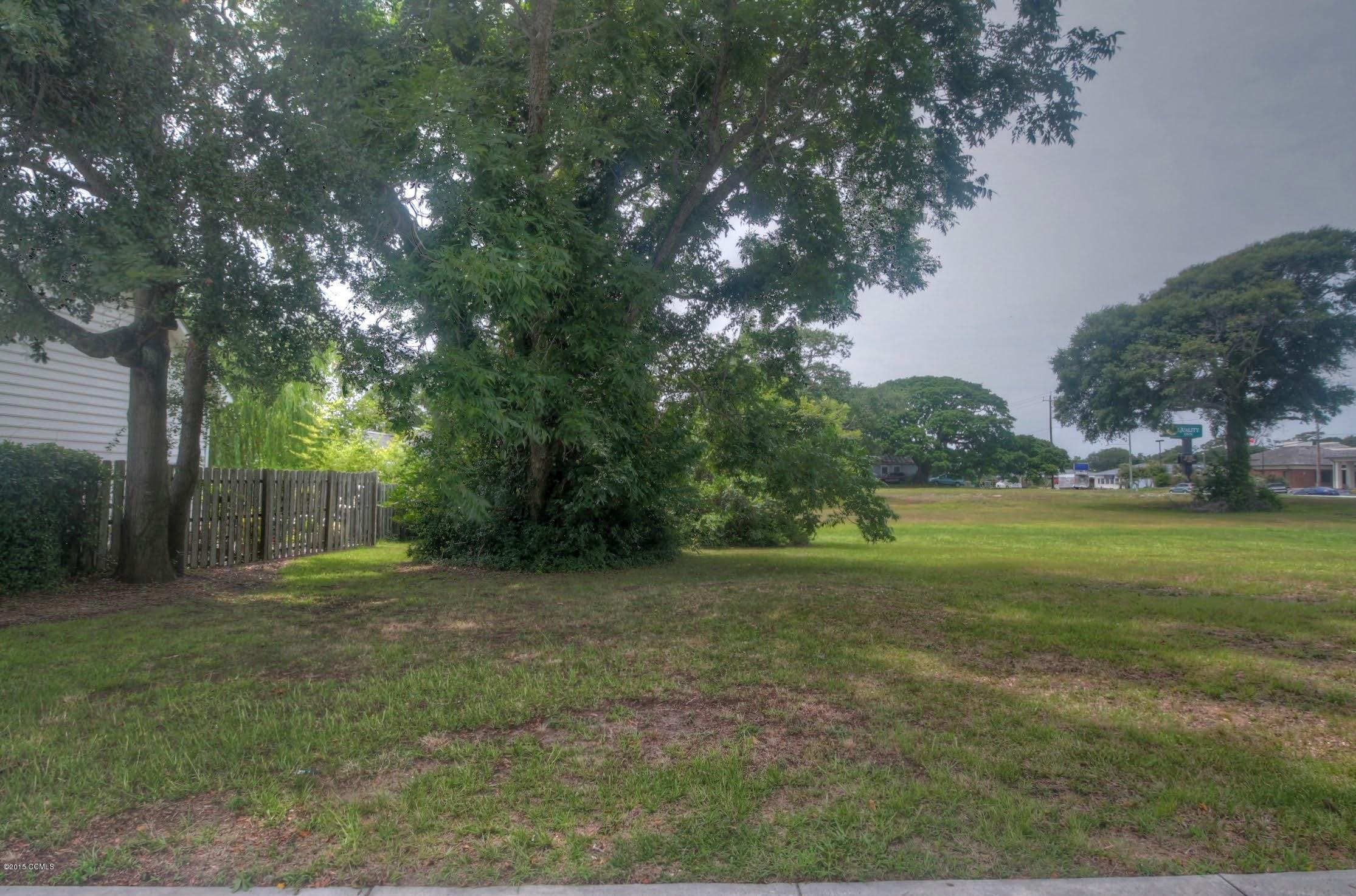 104 30th Street,Morehead City,North Carolina,Residential land,30th,11503564