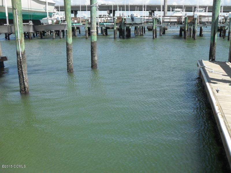 108 Old Causeway Road, Morehead City, North Carolina, ,Wet,For sale,Old Causeway,11503018