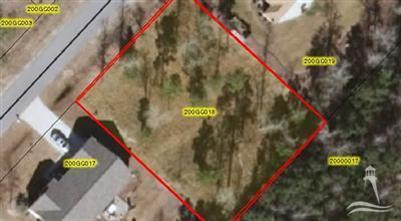 461 Lancaster Woods, Supply, North Carolina, ,Residential land,For sale,Lancaster Woods,20658400