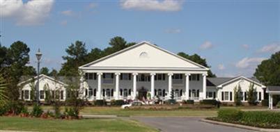 520 Middleton Drive, Calabash, North Carolina 28467, ,Residential land,For sale,Middleton,20658590