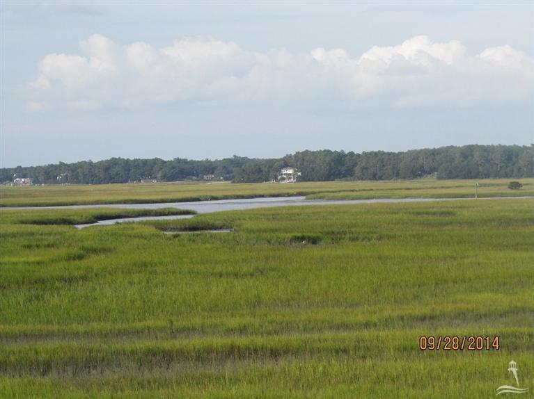 1294 Ocean Boulevard, Holden Beach, North Carolina, ,Duplex,For sale,Ocean,20686860